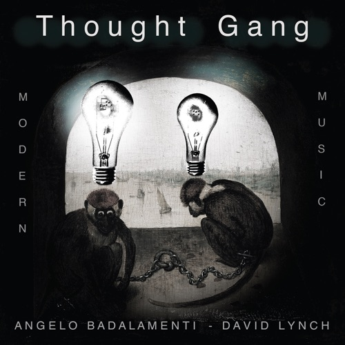 https://mihkach.ru/david-lynch-angelo-badalamenti-thought-gang/David Lynch & Angelo Badalamenti – Thought Gang