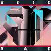 2Ci - Acid Dad