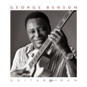 EUROPESE OMROEP   Paper Moon - George Benson