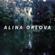 Alina Orlova - Daybreak