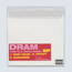 DRAM - Best Hugs MP3