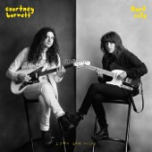 Courtney Barnett, Kurt Vile - Untogether