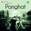 Panghat (Original Motion Picture Soundtrack) - Single