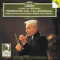 Berlin Philharmonic & Herbert von Karajan - Beethoven: Symphony Nos. 5 & 6