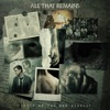 Buy Wasteland - Single by All That Remains on iTunes (搖滾)