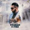 Yaarian Ch Fikk Single