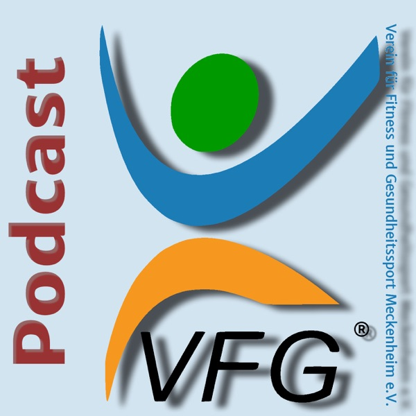 VFG Meckenheim - Podcast Channel