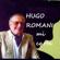 Momento Divino - Hugo Romani