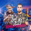 Bumbum granada - MC's Zaac & Jerry Smith