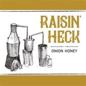 Onion Honey - O Susannah