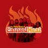 Goin' Up the Country - Canned Heat