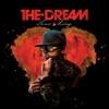 Love King (Edited Version), The-Dream