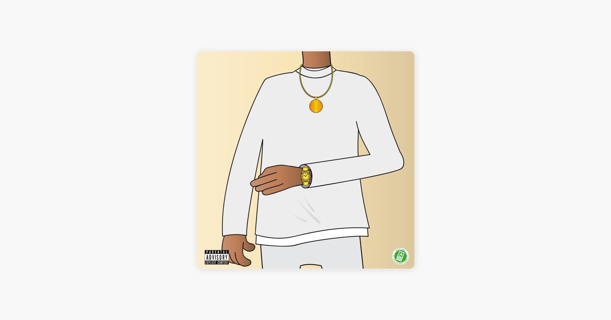 Watch & Learn 2 by Cadell (Mixtape, UK Drill): Reviews ...