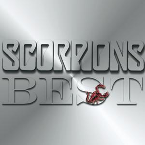 Scorpions - Best