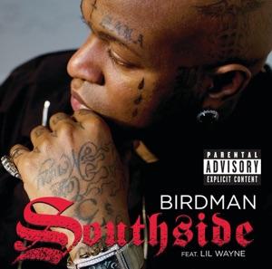 Southside (feat. Lil Wayne) - Single Mp3 Download
