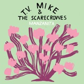T.V. Mike and the Scarecrowes - Drown