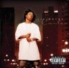Tha Carter, Lil Wayne