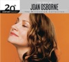 20th Century Masters The Millennium Collection The Best of Joan Osborne