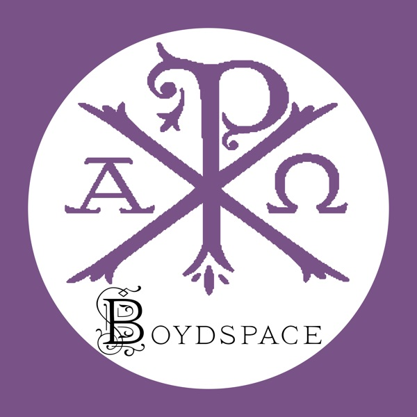 Deacon Andy's Weekly Homilies - Boydspace.com