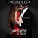 Cathryn Fox - Yours to Take (Unabridged)