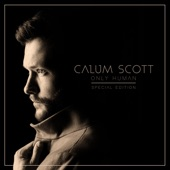Calum Scott - Dancing On My Own (feat. Tiësto)