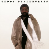Teddy Pendergrass - The More I Get, the More I Want