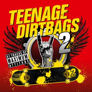 Various Artists - Teenage Dirtbags 2