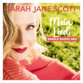 Mein Lied (Radio Mix)