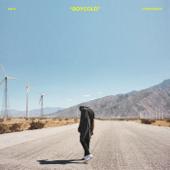 Boycold - EP