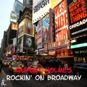 Rockin' On Broadway