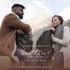 Unatharugil feat Yazin Nizar Sagishna Xavier Single