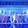 Girls' Generation Galaxy Supernova - Girls' Generation