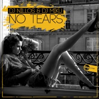 No Tears - Single