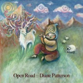 Diane Patterson - Open Road
