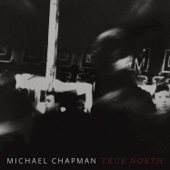 Michael Chapman - Hell to Pay