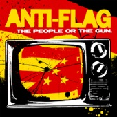 Anti-Flag - When All the Lights Go Out