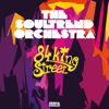 84 King Street - The Soultrend Orchestra