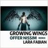 Growing Wings Offer Nissim Remix Single