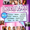 Disco do Ano Vol. 14