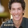 Joel Osteen Podcast (Joel Osteen)