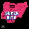 Vários intérpretes - Super Hits  arte