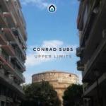 Conrad Subs - Everytime I'm With U
