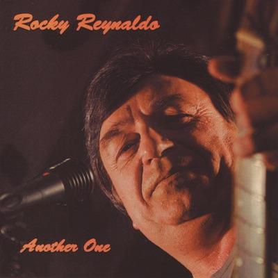 Another One - Rocky Reynaldo