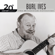 Funny Way Of Laughing - Burl Ives