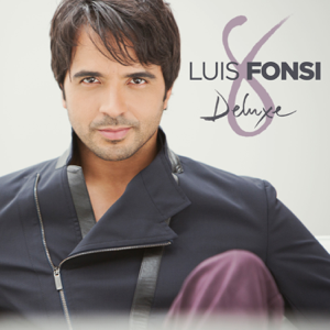 Luis Fonsi - Llegaste Tú feat. Juan Luis Guerra