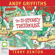 Andy Griffiths - The 13-Storey Treehouse - Treehouse Book 1 (Unabridged)