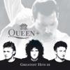 Queen - Greatest Hits III Grafik