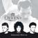 EUROPESE OMROEP | Greatest Hits III - Queen