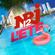 NRJ 12 L'été 2018 - Multi-interprètes