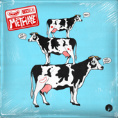 [Download] Methane MP3